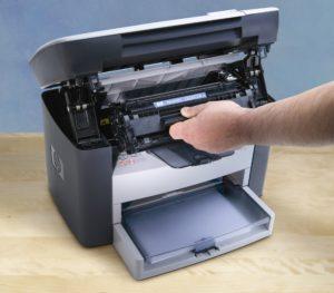 Expert printer Service