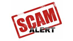 Don't be a victim of a toner scam. Always verify a caller's information and please, contact us right away if any of these scammers say they are calling from Laser Line