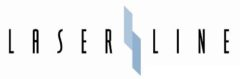 cropped-LaserLine-Original-logo-alone-Medium.jpg
