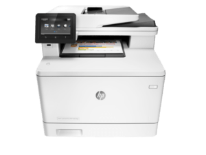 When Choosing A New Hp Printer Or Other Office Machine Here Is Good List Of Questions To Start From