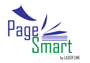 PageSmart