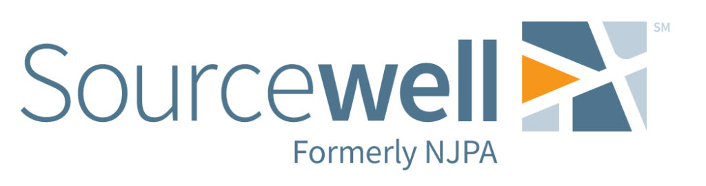 Sourcewell Formerly NJPA Purchasing